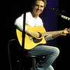 Richard Marx 2009-09-29 :